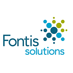 Fontis Solutions