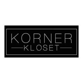 Korner Kloset