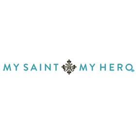 My Saint My Hero