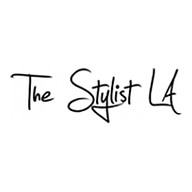 The Stylist LA