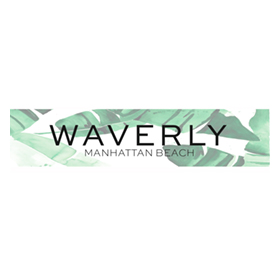 Waverly Manhattan Beach