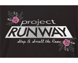 PVHS Project Runway